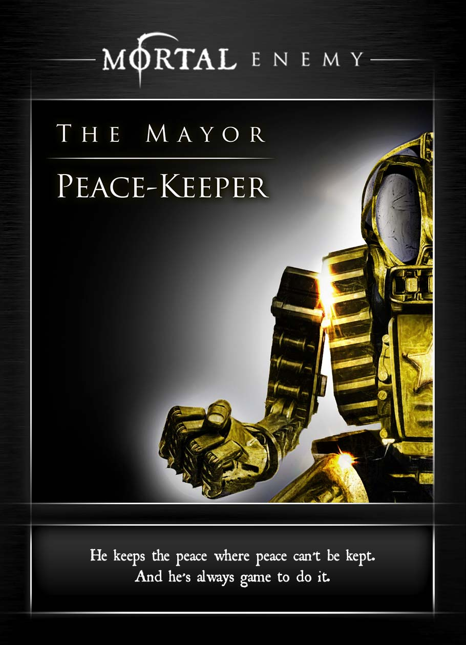 card_themayor_peacekeeper copy.jpg