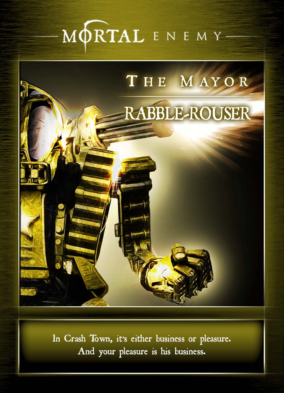card_themayor_rabblerouser copy.jpg