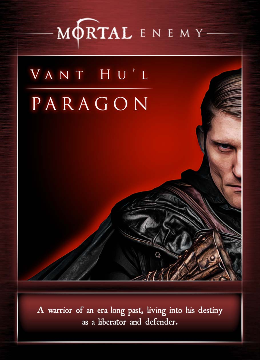 card_vant-paragon copy.jpg