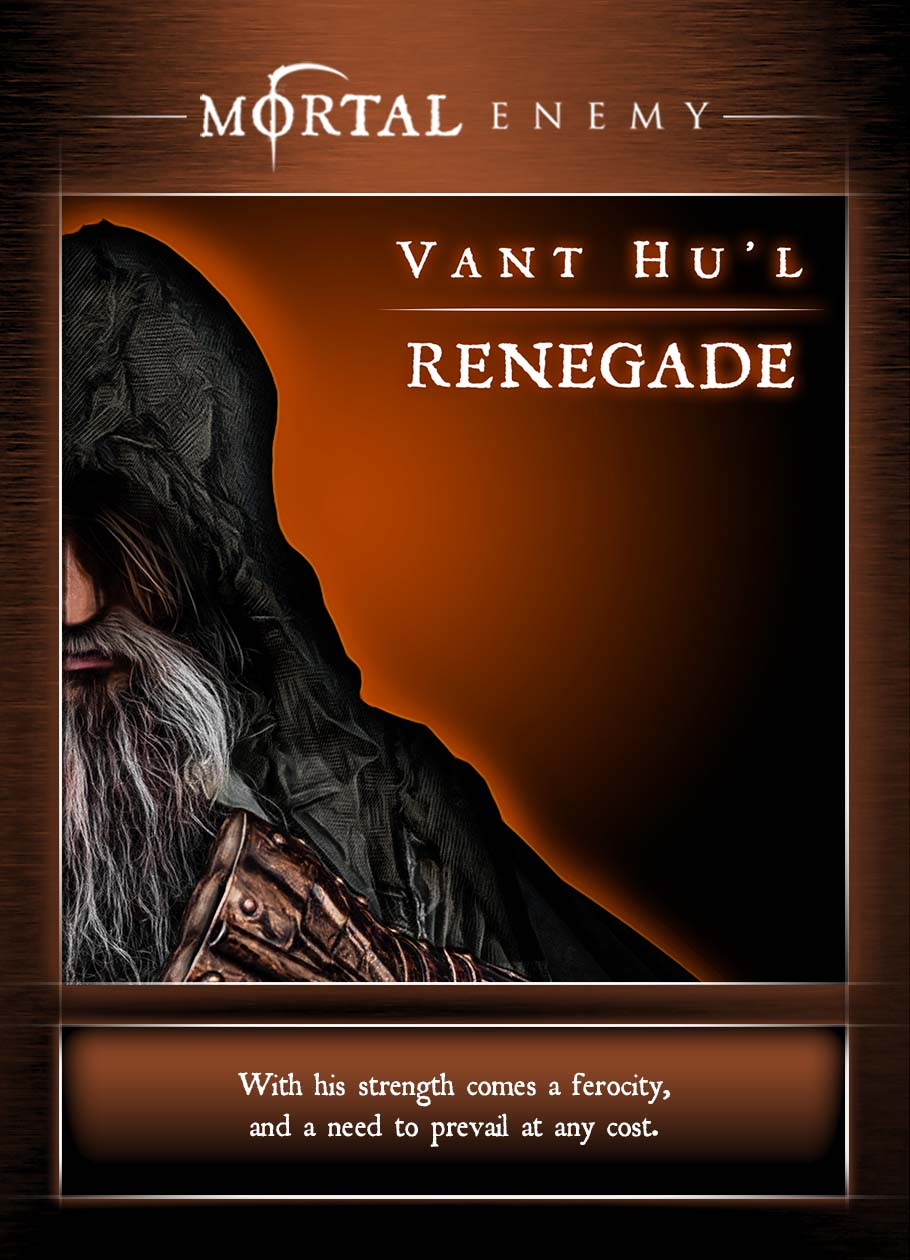 card_vant-renegade copy.jpg