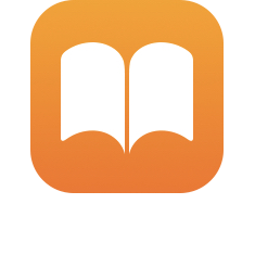 ios_icons_ebooks_applebooks.png