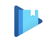 ios_icons_ebooks_googlebooks.png