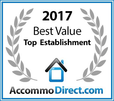 bestvalue2017v5.png