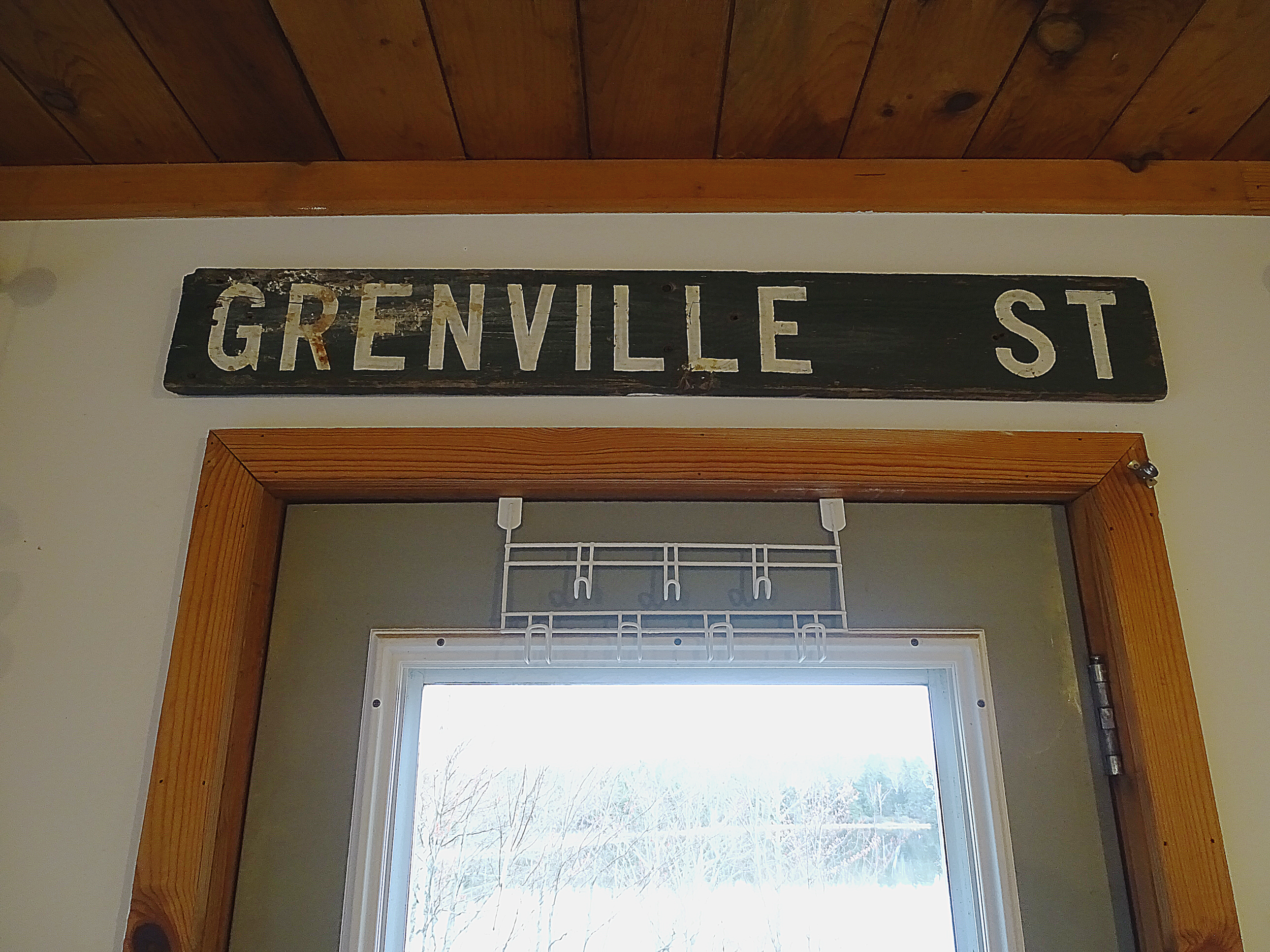 boathouse grenville sign smaller.png