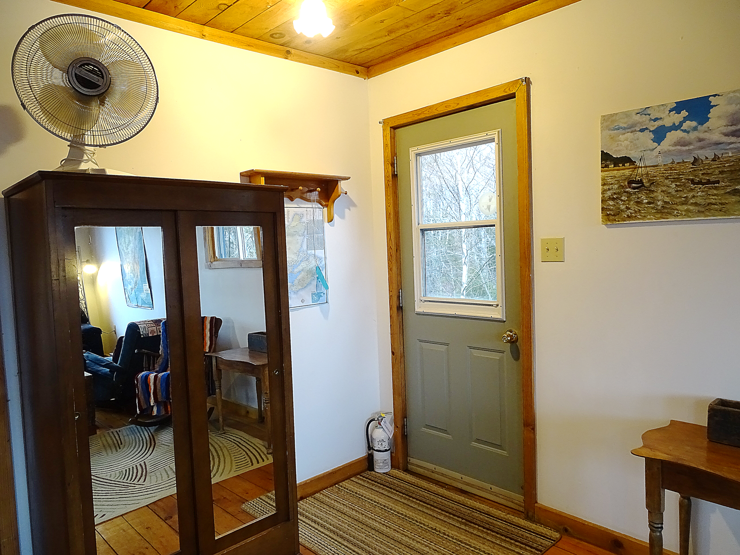 boathouse entryway smaller.png