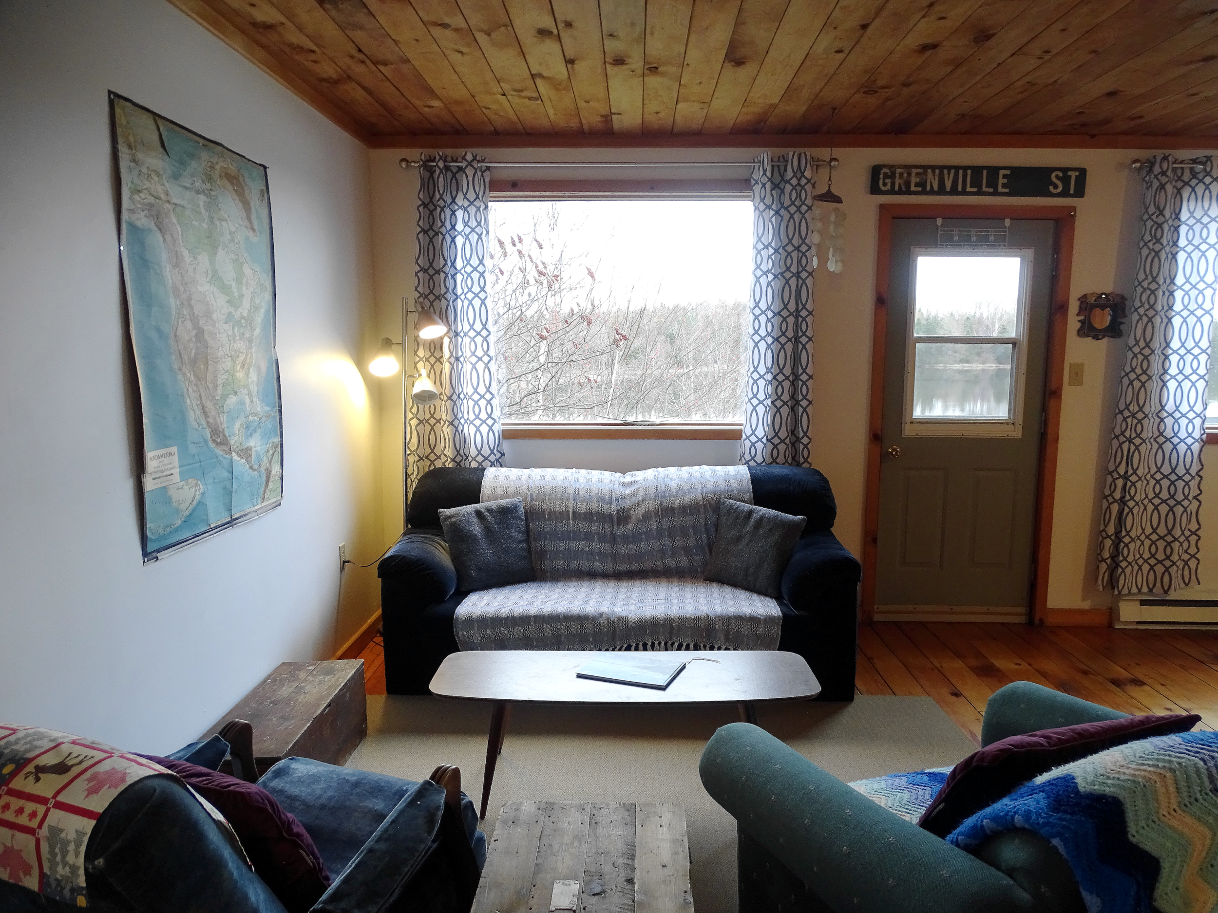 boathouse living room smaller.png