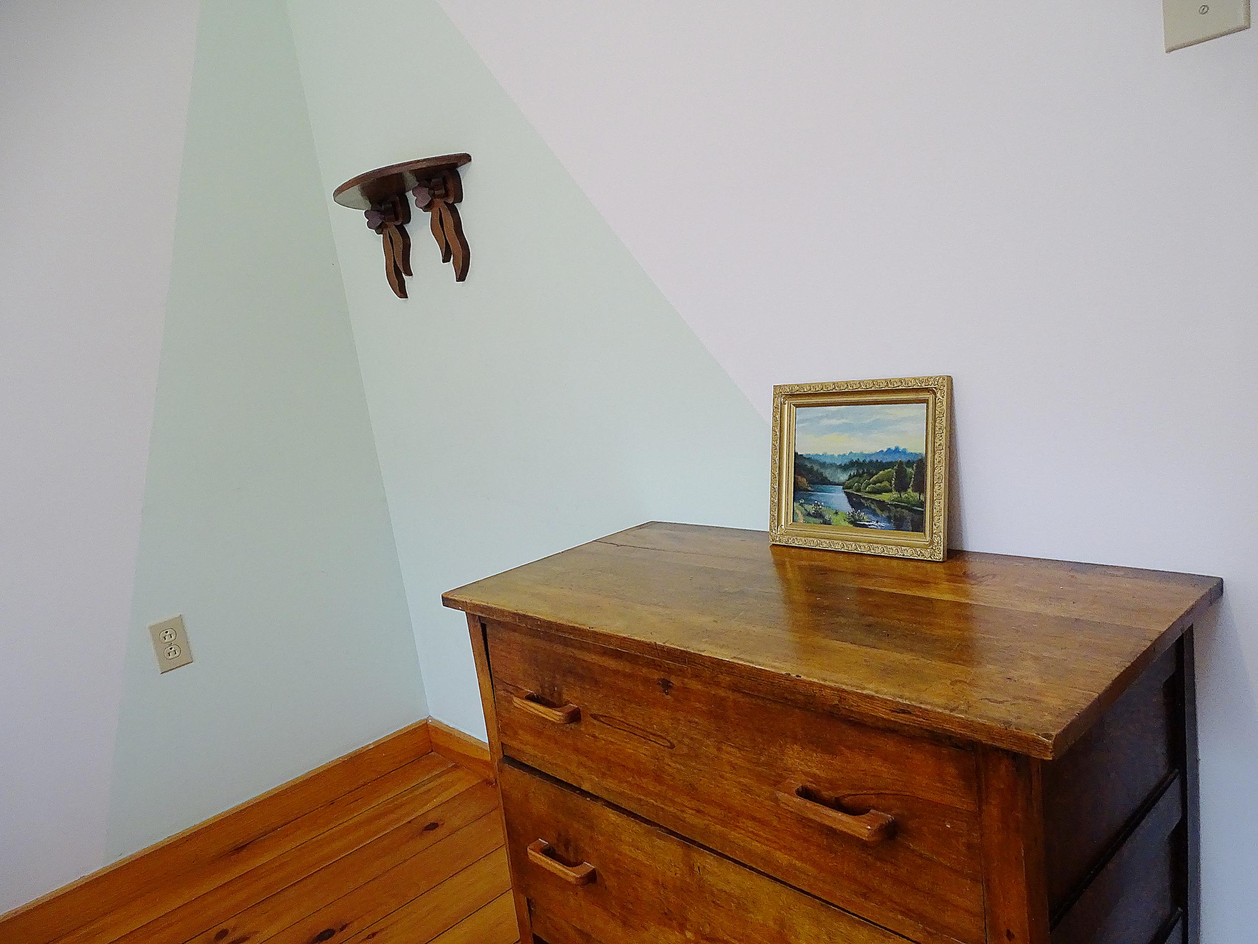 boathouse bedroom 1 dresser smaller.png