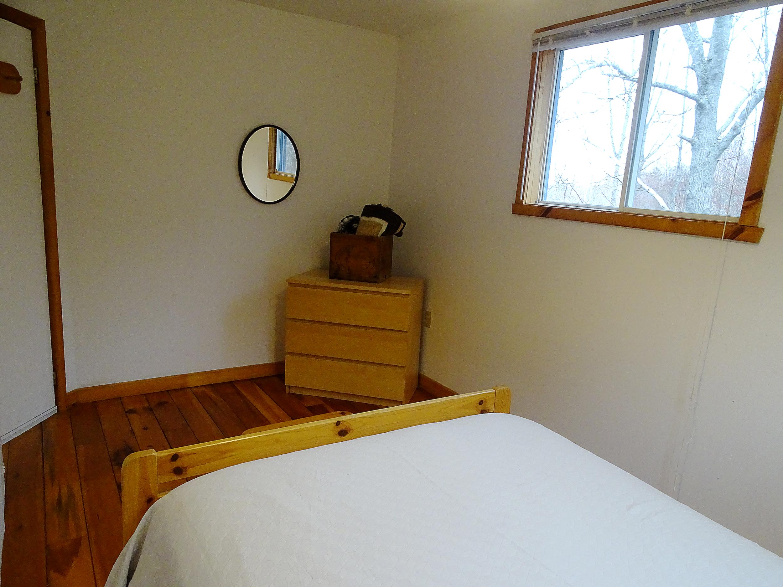 boathouse bedroom 2 dresser smaller.png