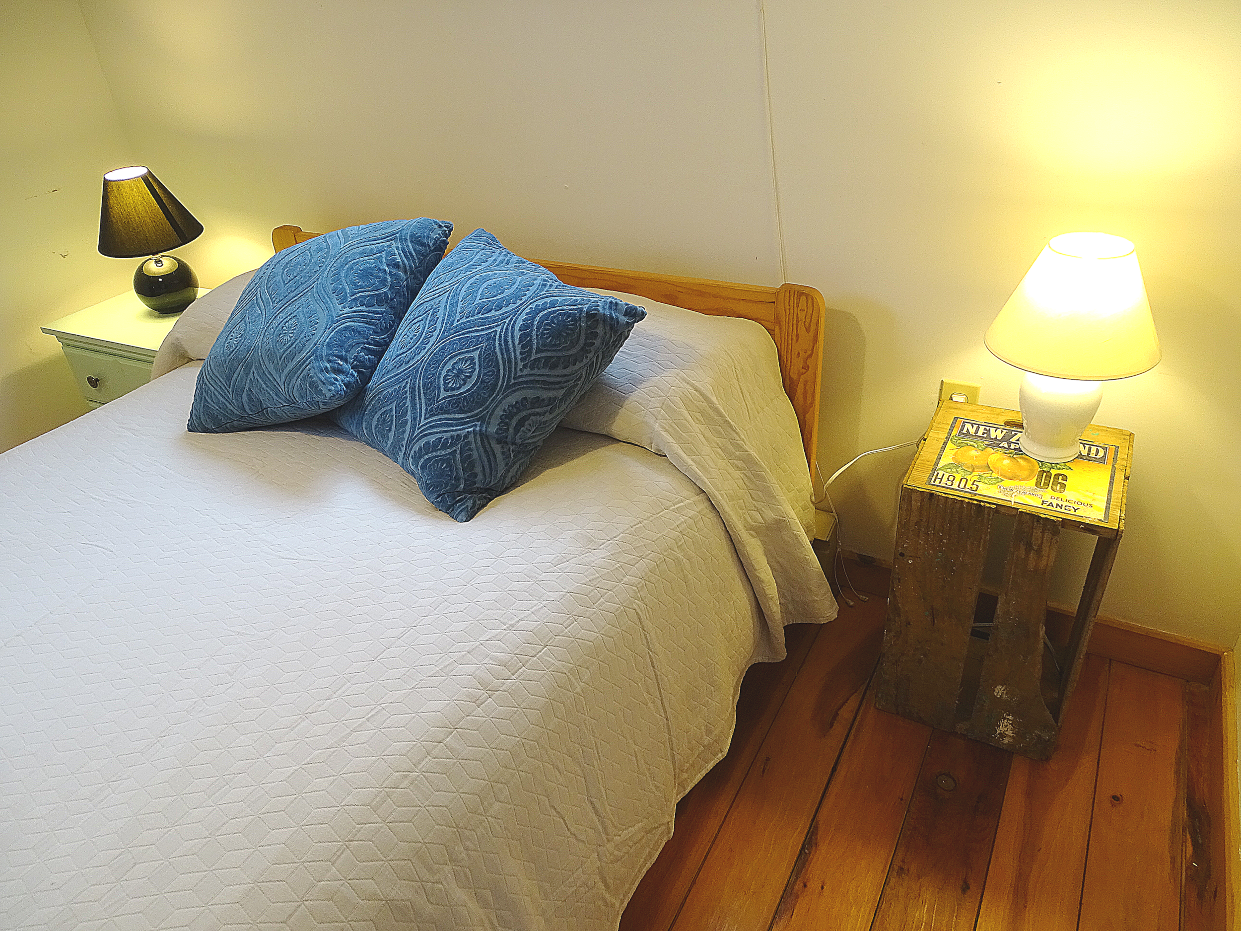 boathouse bedroom 2 side table smaller.png
