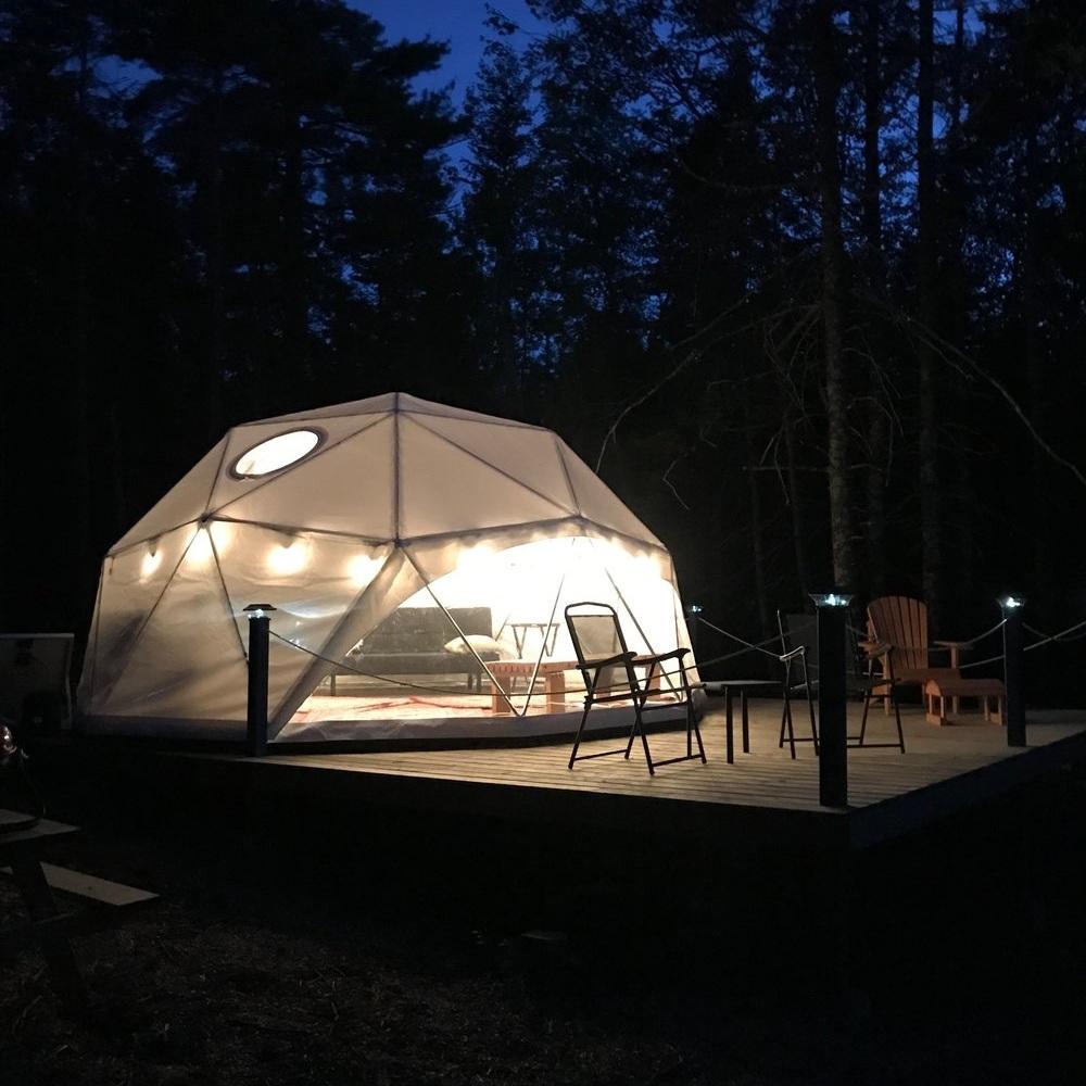 dome+night+2.jpg