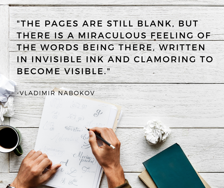 Nabokov Quote_FB Post.png