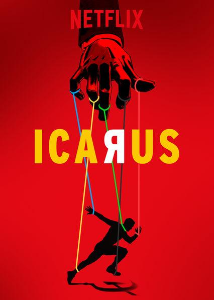 Icarus Cover.jpg