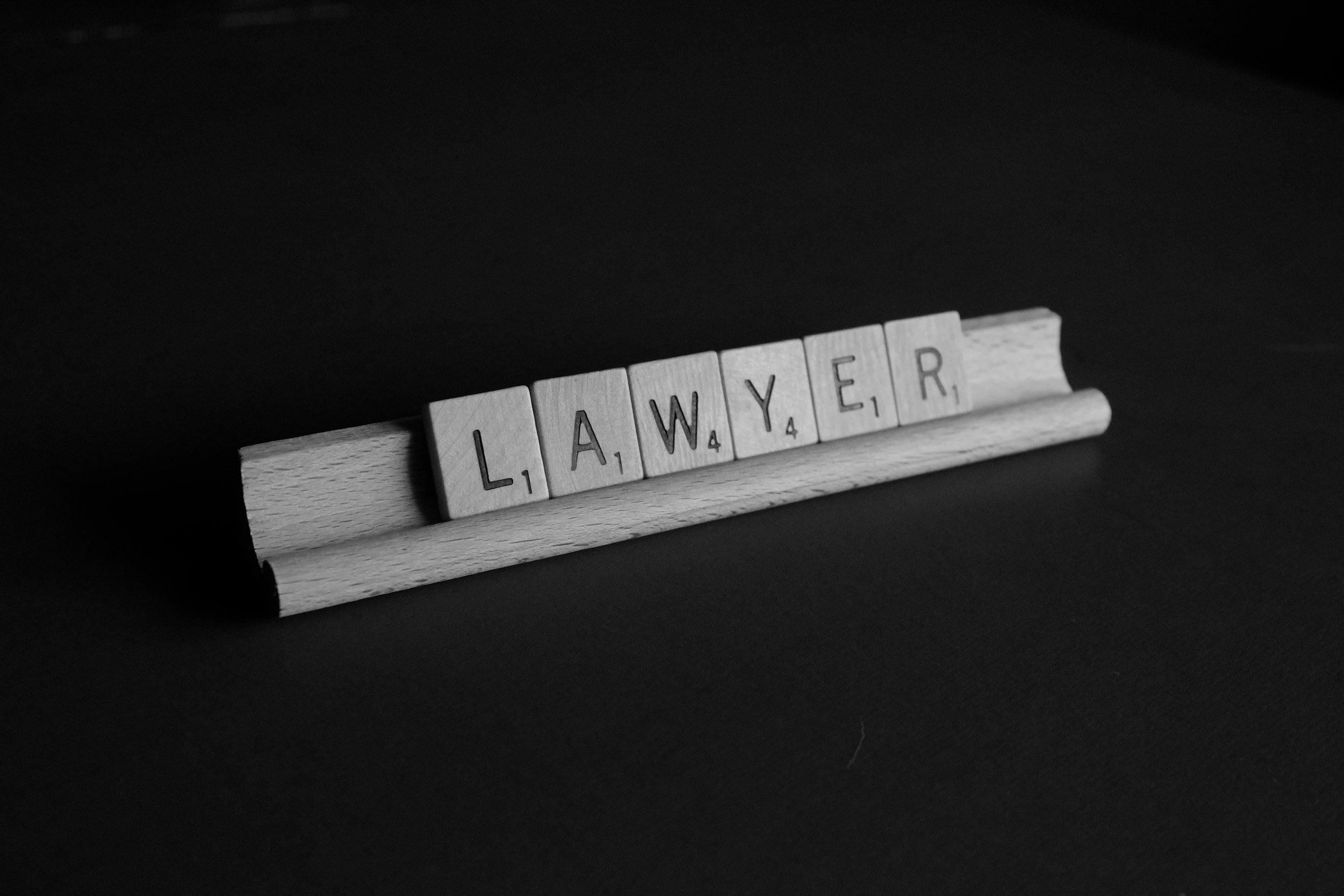 Lawyers and broadcasters treated differently for non-competes