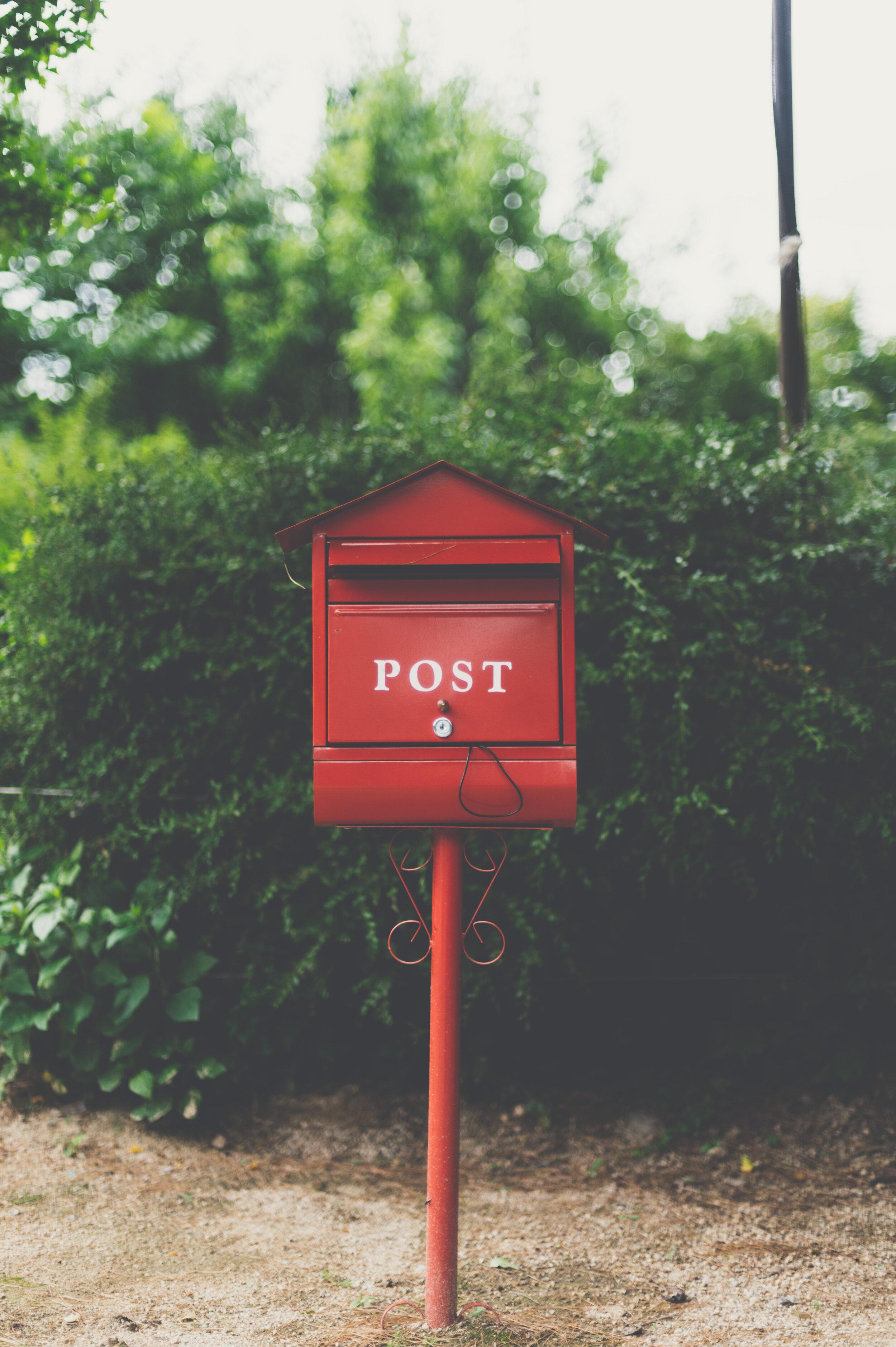 letter of intent acquisition Washington
