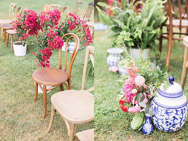 pink_and_blue_French_inspired_styled_shoot_02.jpg