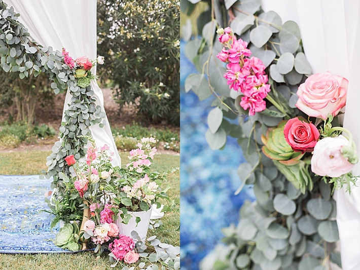pink_and_blue_French_inspired_styled_shoot_04.jpg