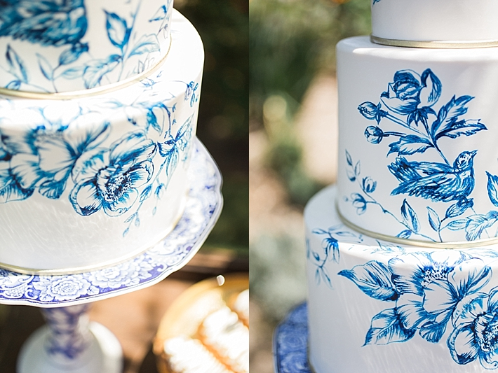 pink_and_blue_French_inspired_styled_shoot_11.jpg