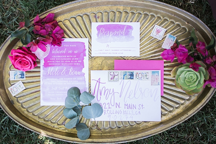 pink_and_blue_French_inspired_styled_shoot_15.jpg