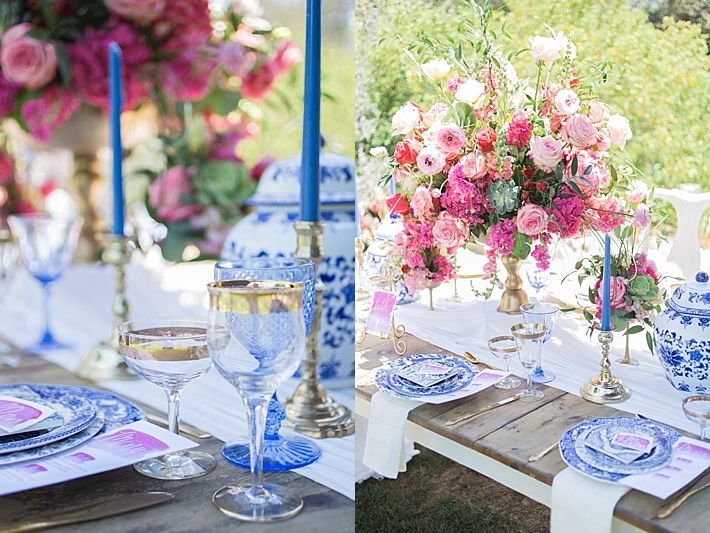 pink_and_blue_French_inspired_styled_shoot_21.jpg
