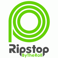 ripstop200.png
