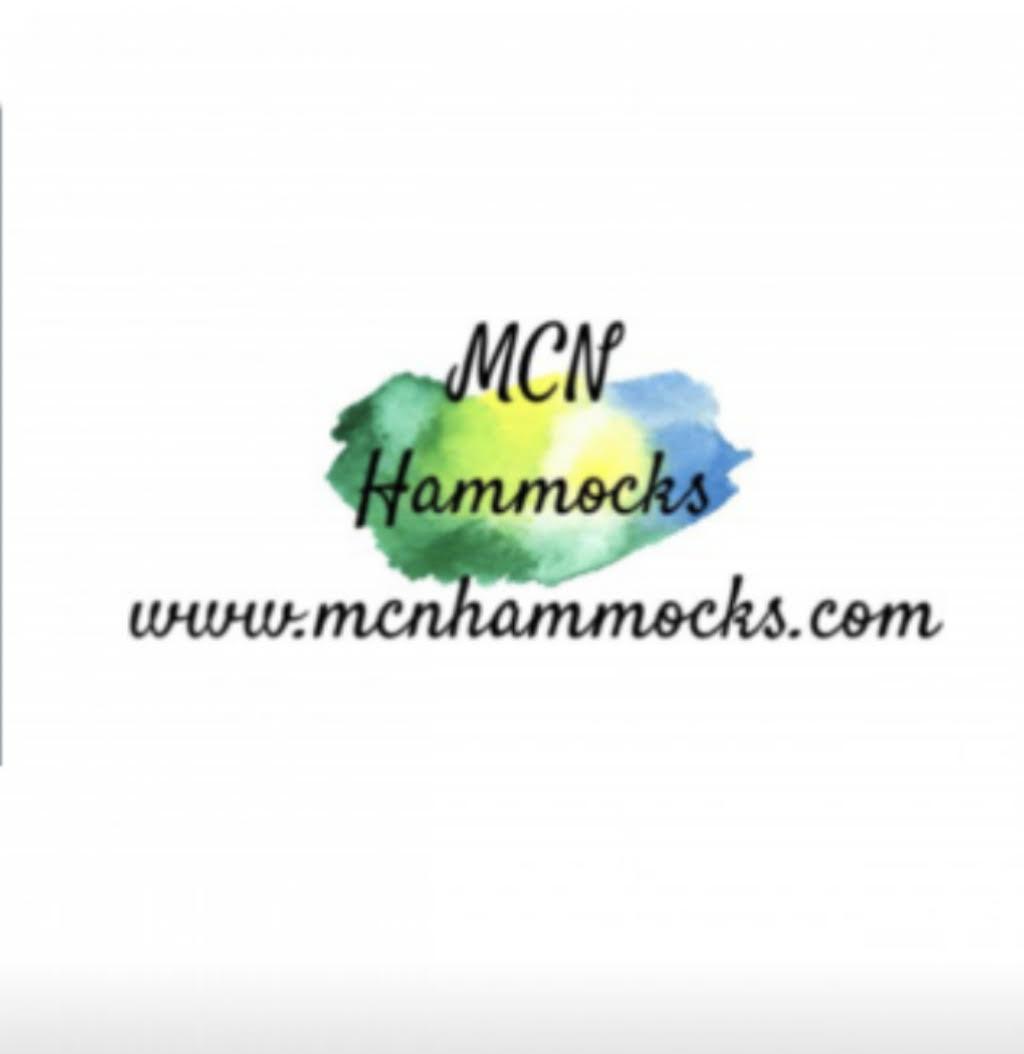 mcnhammocks.jpg