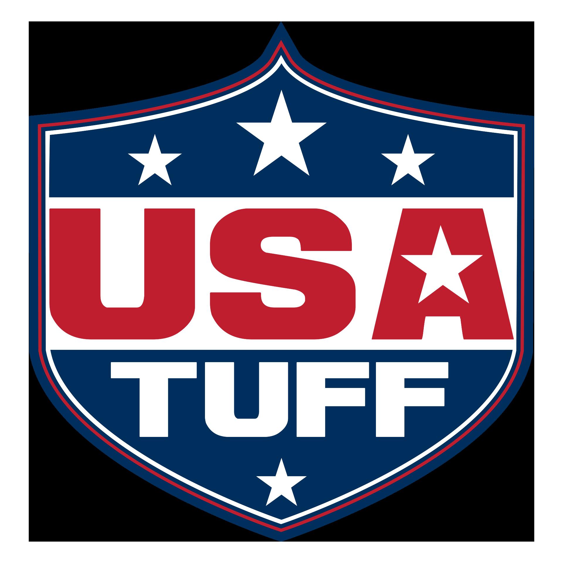 Tuff_Shield.png