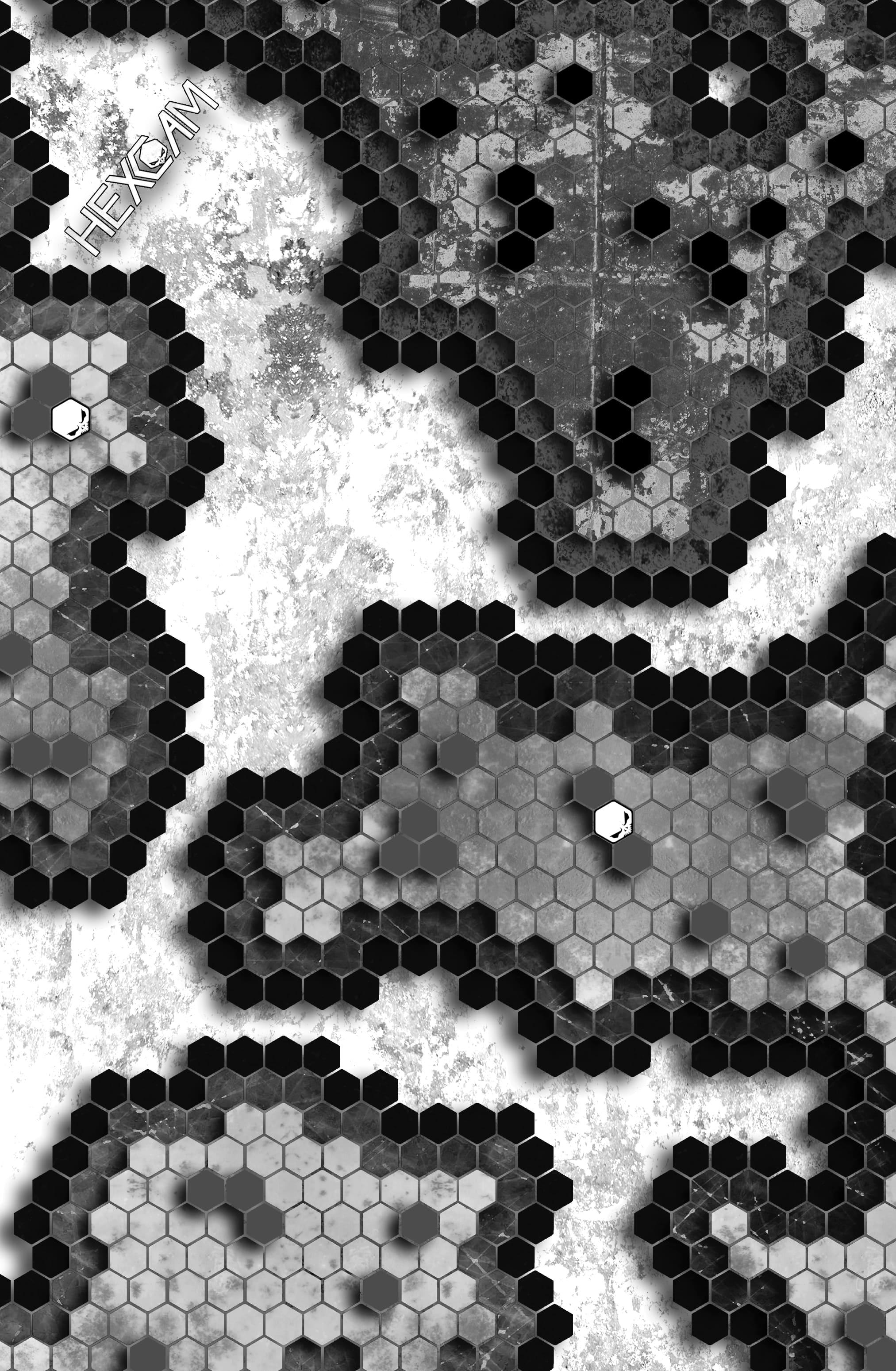 HEXCAM GEN 3 Pompeii (3).jpg