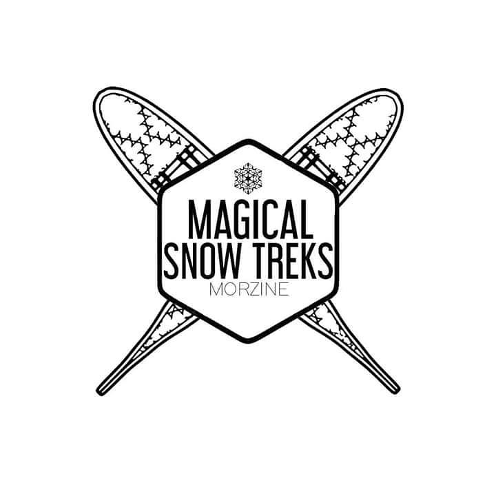 Magical Snow Treks