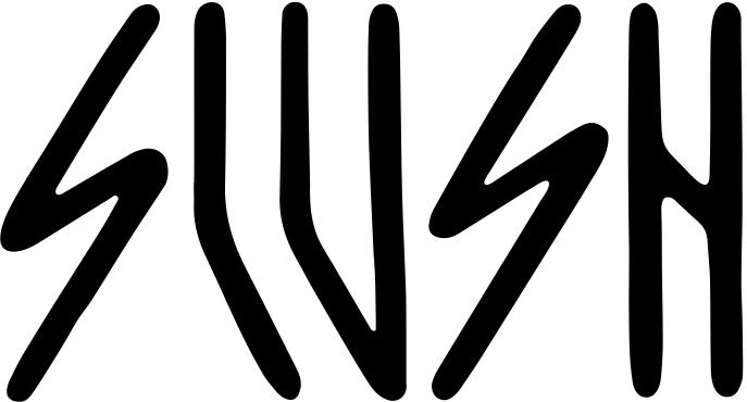Slush Logo_Black.png