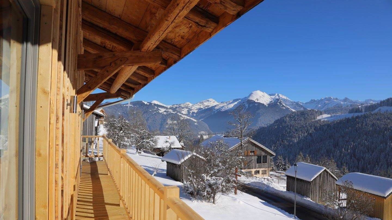 Winter+Retreat+%7C+French+Alps+%7C+Emily+Ruth+Yoga