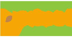 siteLogo-logo.png