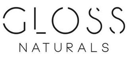 gloss-naturals-87014109.jpg