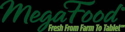 MegaFood-Logo.png
