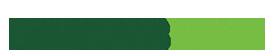 2017_logo3.png