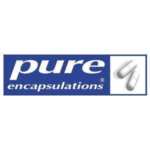 pure-encapsulations.png
