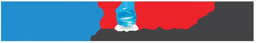 logo1-bigger.png