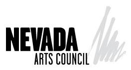 NV_Arts_Council_Logo-BW.jpg