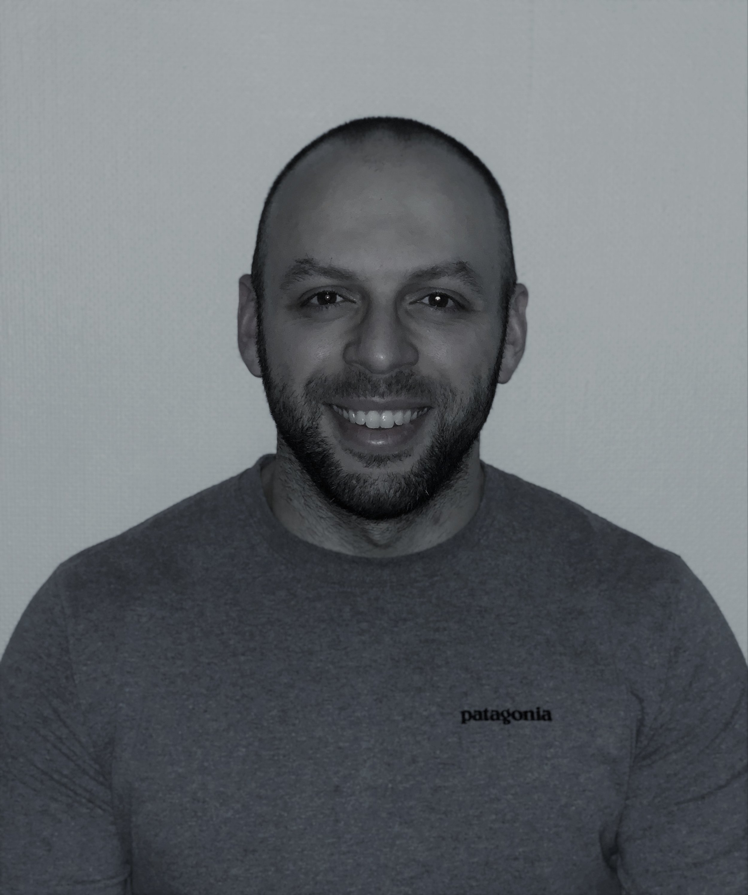 Omar Mohyieldin: Dunedin Hospital   I am currently a PGY4 Surgical Registrar at Dunedin Hospital and my goal is a career in General Surgery.  I believe STONZ is the right choice for doctors looking to make the most of their training.   I look forward to being a delegate for my colleagues at SDHB.