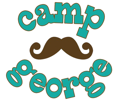 Camp George Logo (small).png