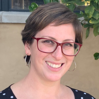 Mindy Weiss - Directormindy@socaltaa.org