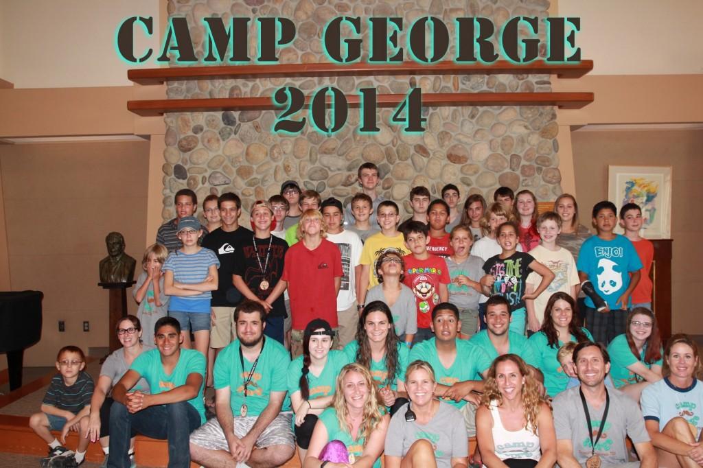 Camp-George-2014-1024x682.jpg