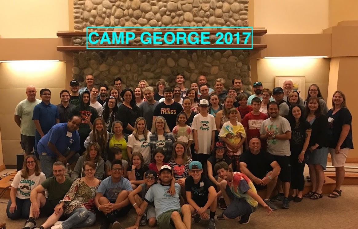 camp george 2017.jpg