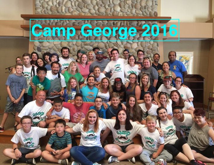 Camp-George-2016-Group-Photo.jpg