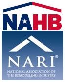 Member-of-NAHB-and-NARI.jpg