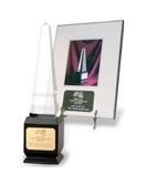 Winner-of-OBIE-Awards.jpg