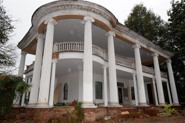 Historic Home Restoration - At MGM Custom Homes & Remodeling LLC, we go out of our way to exceed expectations on every job we undertake. No matter what shape your home is in, we can restore it artfully and efficiently so that it best serves your needs. We understand that restoring historic homes requires an eye for detail. That's why we take a thorough, meticulous approach to all we do. Best of all, our historic home restoration services are as flexible as they are affordable; just tell us what you're looking to achieve and what your budget is, and we'll come up with a plan.