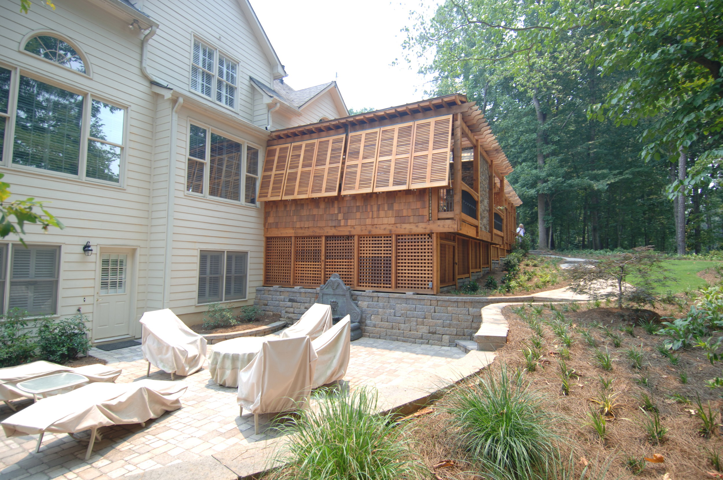 M Deck Pictures (77).JPG