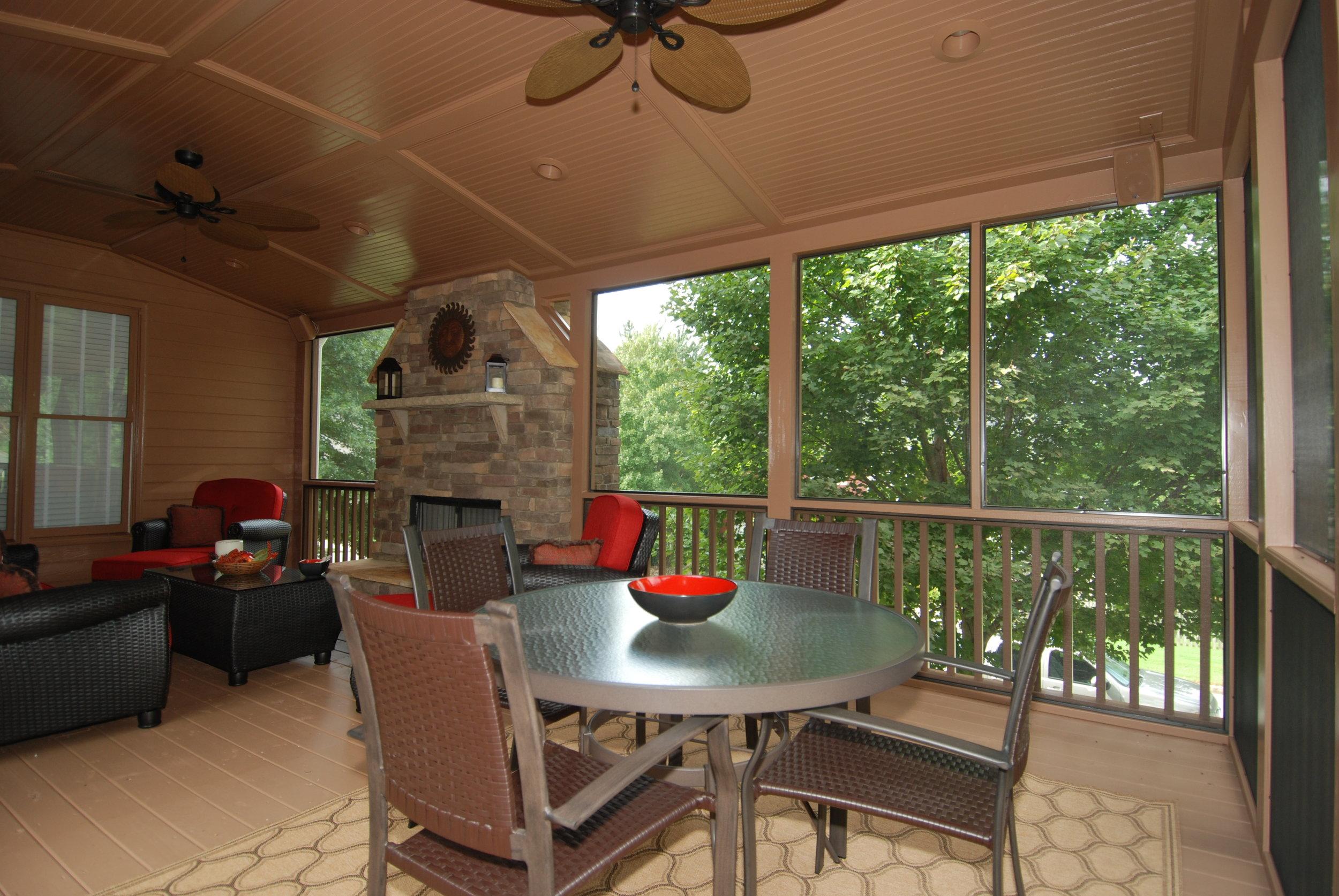 Rocky Moore screen porch (2).JPG