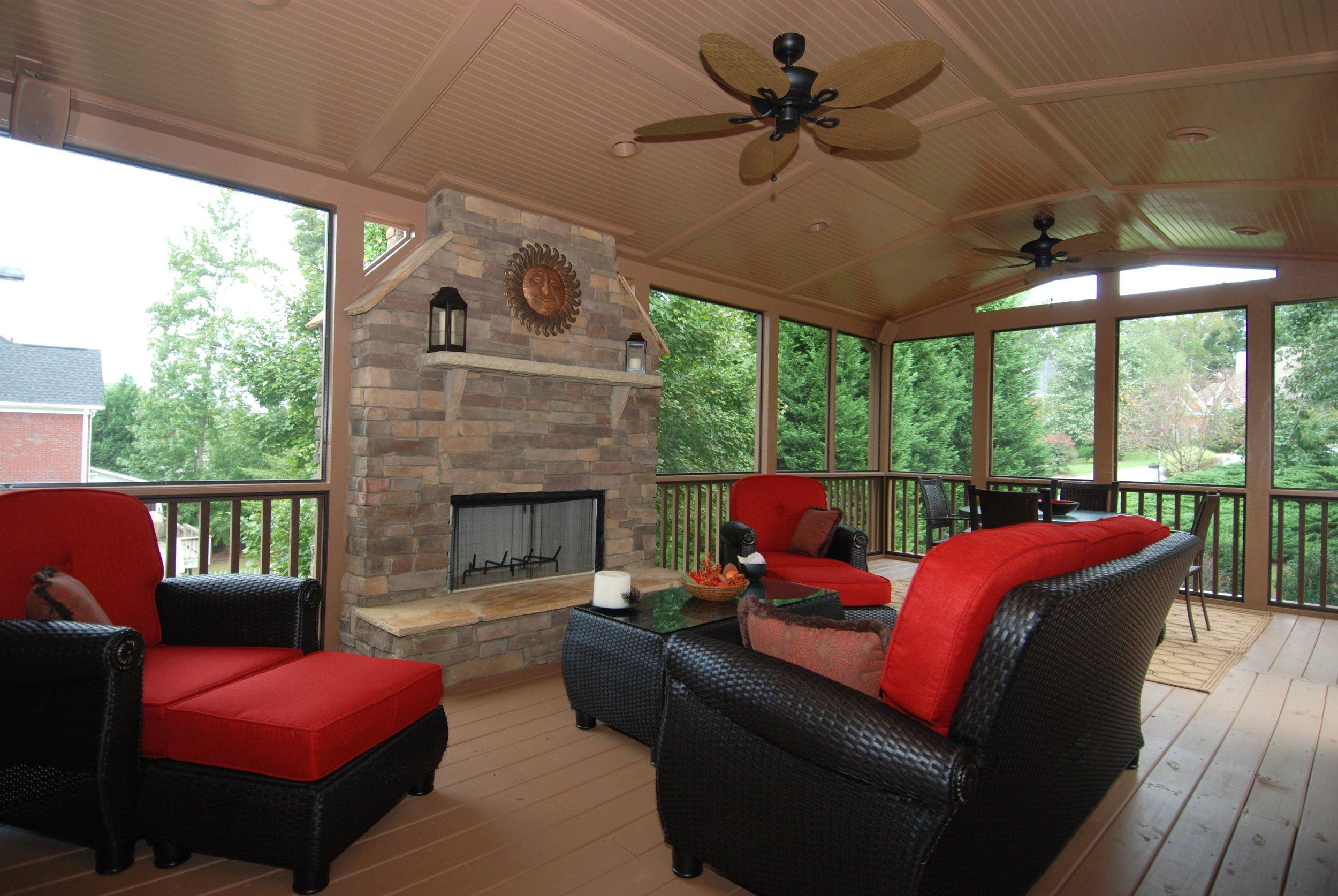 Rocky Moore screen porch (5).JPG
