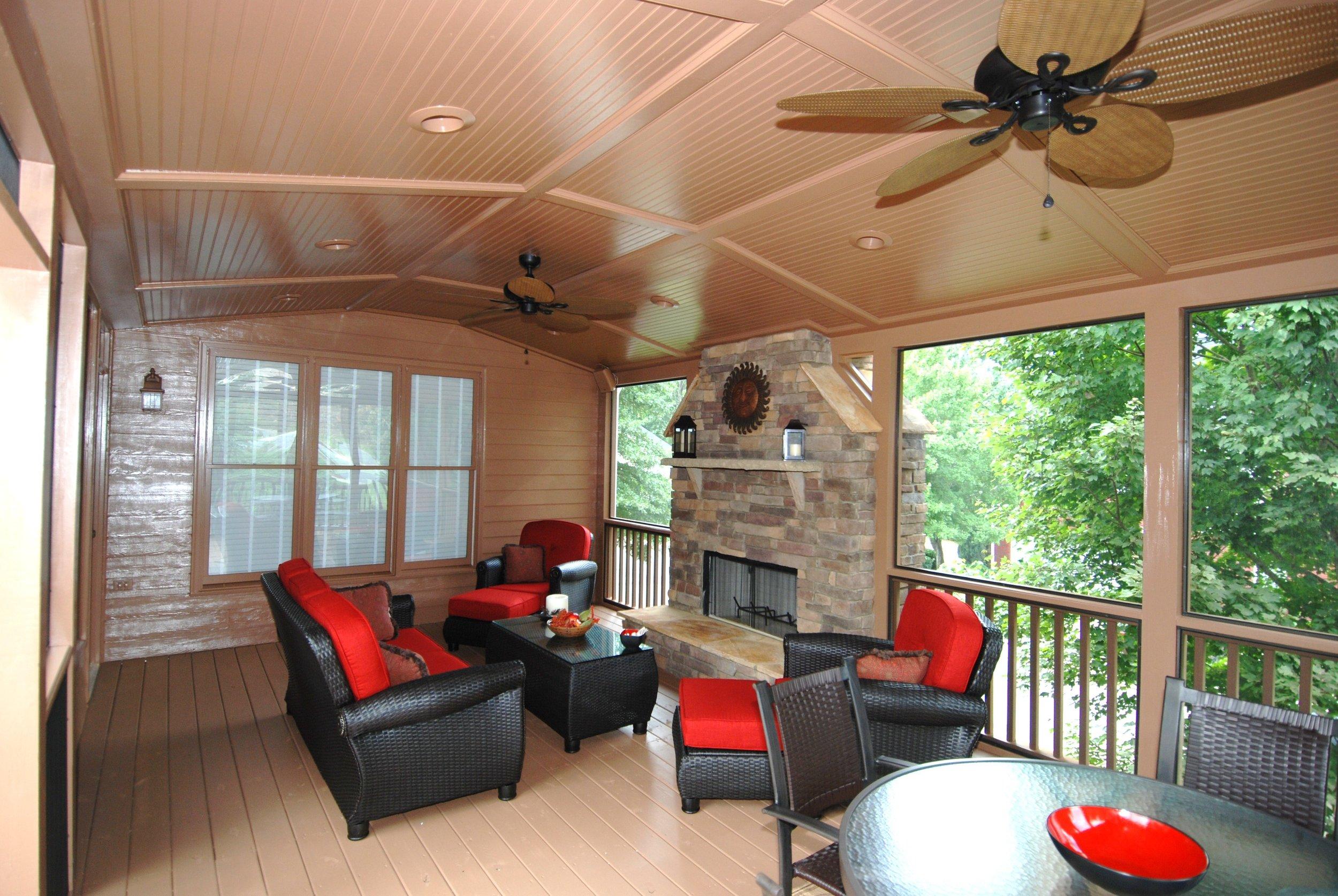 Rocky Moore screen porch (17).JPG
